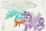 Schmoopeykins Backer Reward #2 by kittyhawk-contrail