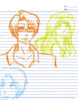 unfinished APH crap by cerulean-blue-eyes