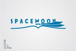SpaceMoon by i4dez