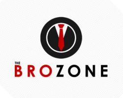 the Bro zone by redusign