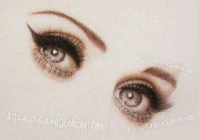 katy.eye.eye by A-D-I--N-U-G-R-O-H-O