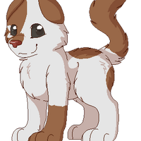 .:PC:. Owlpaw by CollectionOfWhiskers