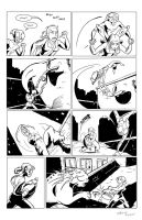 A Rooftop Escapade Pg. 2 by Etherstar
