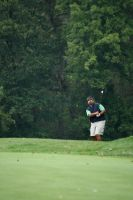 Golf Event photo 3 by Bmart333
