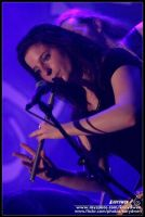 Eluveitie XIV by 0Karydwen0