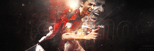 Ibrahimovic feat Walidinho by M1ch3l3