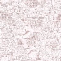 Seamless Abstract Texture 004 by FantasyStock