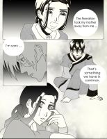 Zutara Manga Page by happyzuko