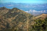 HDR View From 9000+ Feet by RayM0506