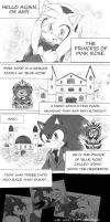 Rose Tales of Hedgehog-chap2-pg1 by DreamingClover