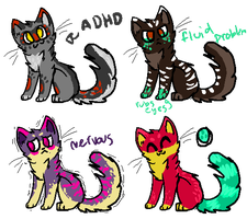 adoptables open by catnip5
