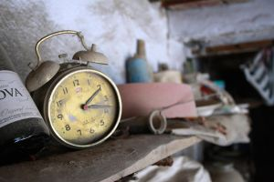 Moldova18 by BrokenGlass1