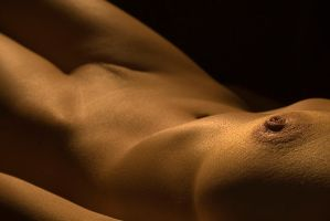 Naked by nunomiguelrocha