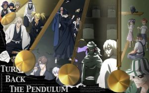 Turn Back the Pendulum by malanth