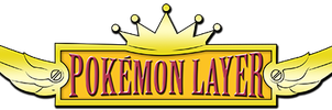 Pokemon Layer Logo by The-Last-Silver-Moon