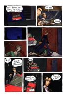 Sin Pararse page6 by kytri