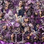 #GoodForYou{Ft PerfectStarlight} by Fucking-CatchMe