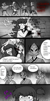 Chapter2 Pag9 by kawaiigame12
