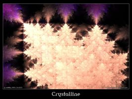 Crystalline by psion005