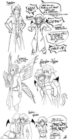TOR Sketches 4 by Shes-t