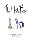 The White Box: Cover by Heloise78