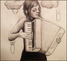 Accordion by seriouslytwisted