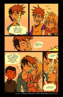 TINF ch 02: pg 40 by DARYL by thisisnotfiction