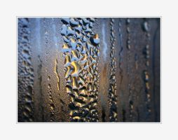 Condensation Two by solodaddy