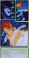 Iceage page 49 by Innuo
