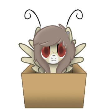 Oddends (In a box #22) by Sedrice