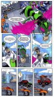 Discovery 9: pg 3 by neoyi