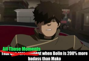 Bolin Meme, fixed typo. by hypermaxis