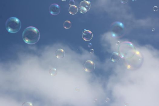 Bubbles Stock | Free Use by stelbailey