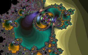 Fract1000 by infinityfractals