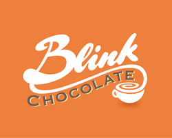 Blink Chocolate by michaelspitz