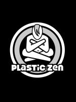 Plastic Zen Floating Guide by rudeboyskunk