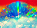 Technicolour Phase by ClefairyKid