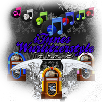 iTunes Wurlitzerstyle Take 2 by BrunoTorres