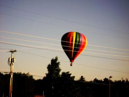 Air.Balloon.Background.Stock by asphyxiate-Stock