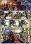 Chakra -B.O.T. Page 85 by ARVEN92