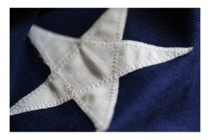 Star by proud-americans