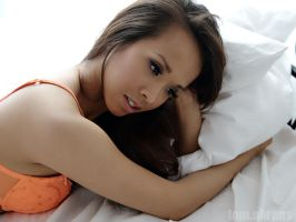 Anh-Thu by Ego-Shooter