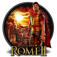 Total War-ROME II by edook