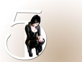 5 by Flore