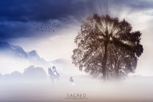 Sacred by Mr-Frenzy
