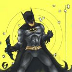 BatMan2012 by the-fallen-one3