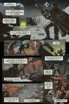 Destiny pg.1 by TylerChampion