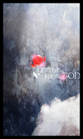 Letter from God by drexile