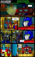 Brother by Transformers-Mosaic