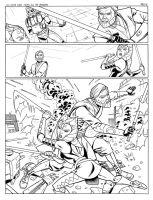 Clone Wars Repel page 6 by UltimateRubberFool